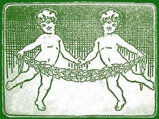 jabones artesanos y naturales Imagen Twin Kumaris